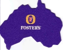 Fosters / Carlton and United Breweries Ltd.